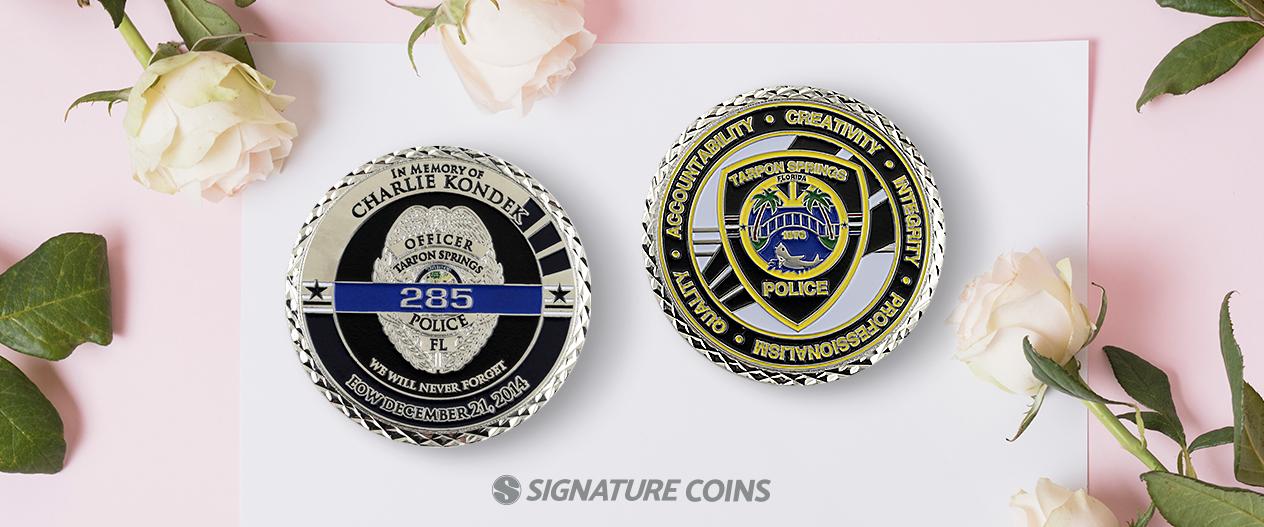 signature-coins-gone-but-not-forgotten3