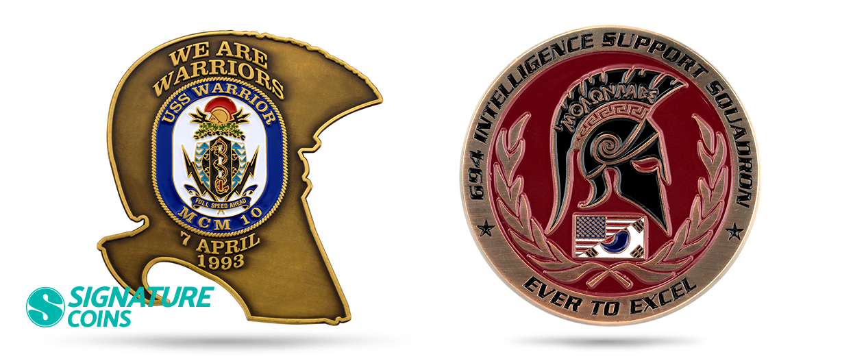 typical-challenge-coin-custom-shapes