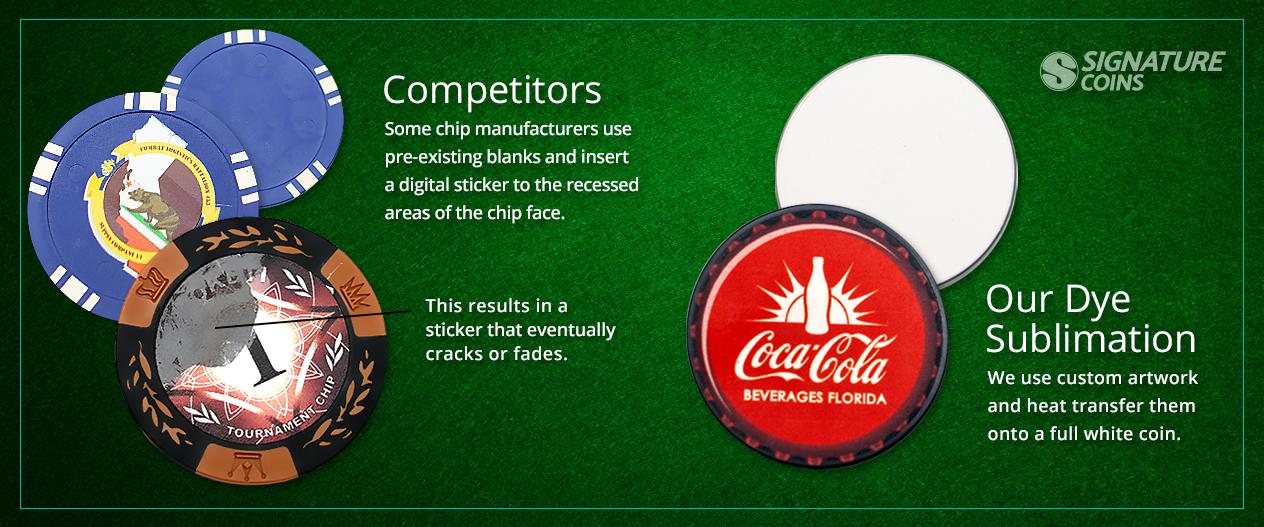 coka-cola-personalized-dye-sublimation-2